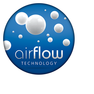 airflow TECHNOLOGY